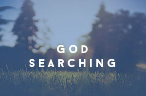 God-searching2