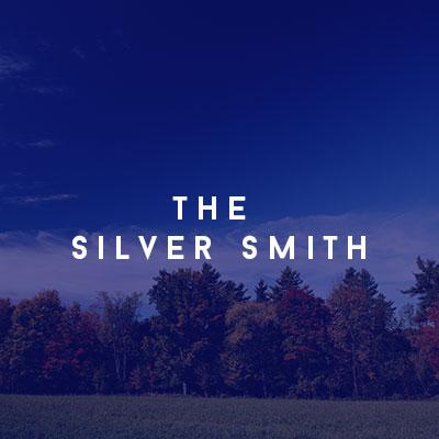 The Silver Smith