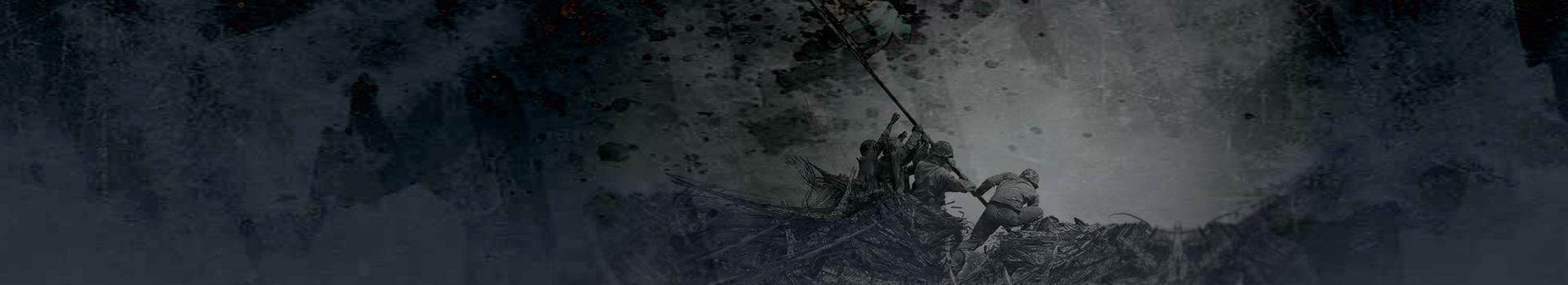 demons-ss-bg01